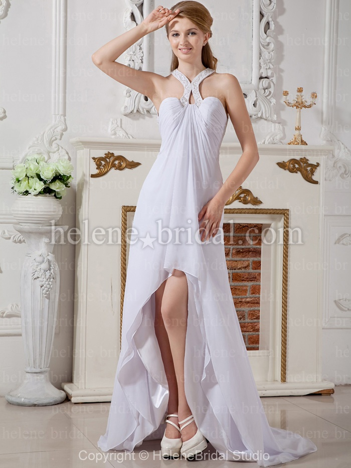 find this pin and more on short wedding dresses