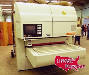 Used Woodworking Machinery: Our national listings for the week of 2-18-2013 include a …