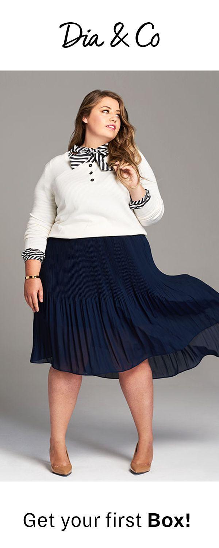 best i would so wear that images on pinterest feminine