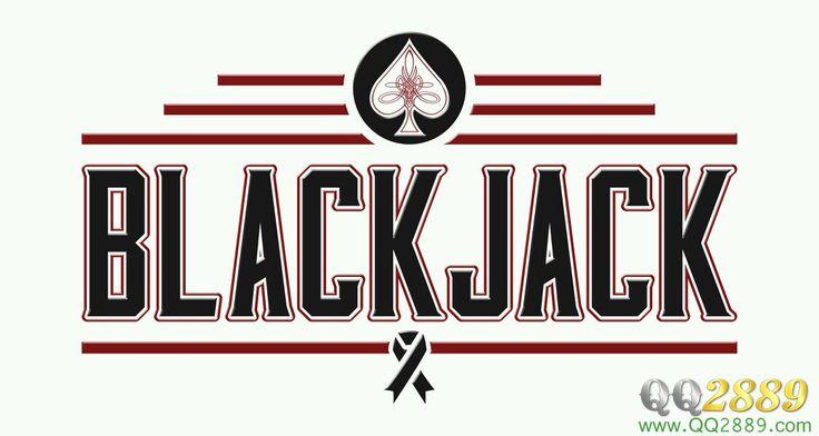 Tips Curang Bermain Permainan Judi BlackJack Online