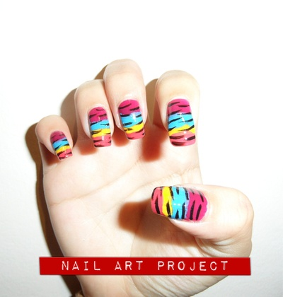 nailartproject.tumblr.com :D