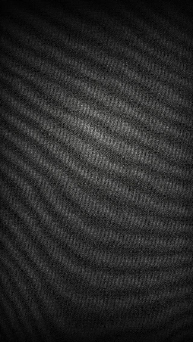 Blueprint Wallpaper Iphone 6 231 Best Iphone Wallpapers 3 Images On Pinterest