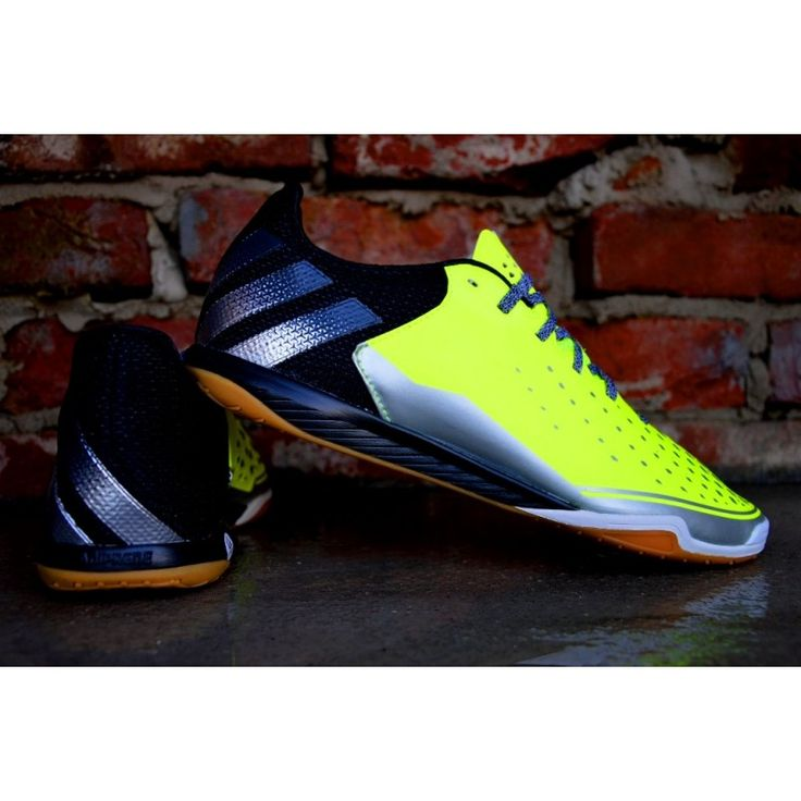 Adidas ACE 16.2 CT S31932