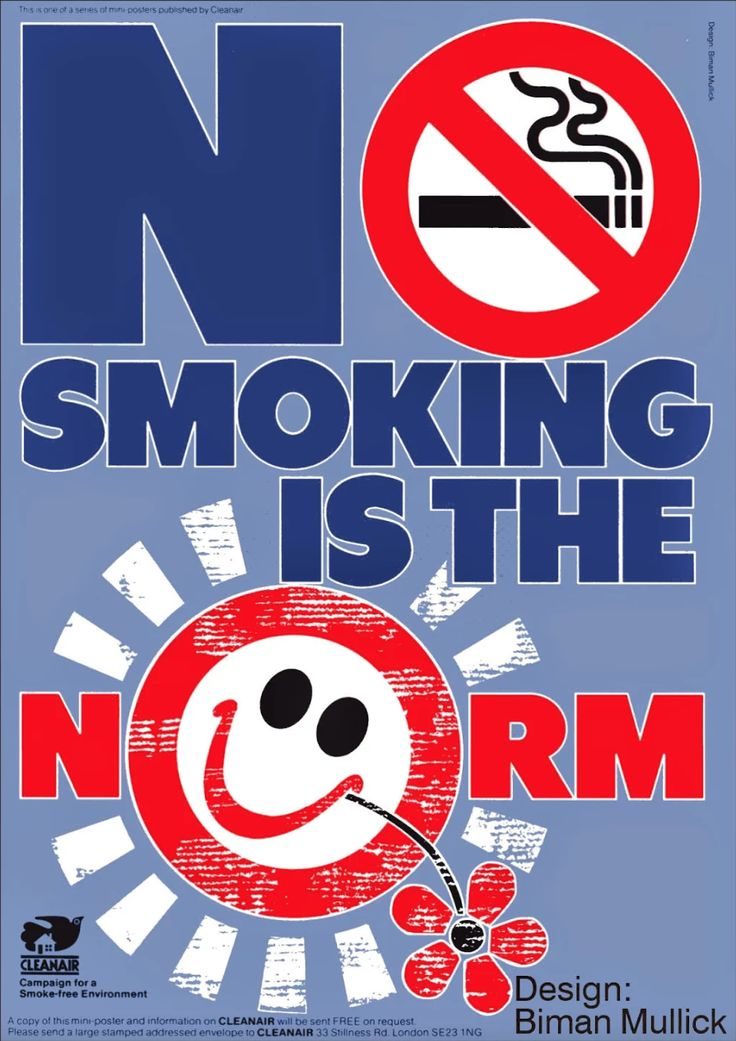 yes passive smoking is harmful Yes passive smoking causes same problems as with active smoking  increases risk for children to get bronchiolitis,  how harmful is dads passive smoking.