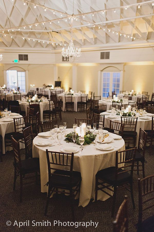 wedding venues on budget los angeles%0A Casino San Clemente  San ClementeWedding VenuesWedding
