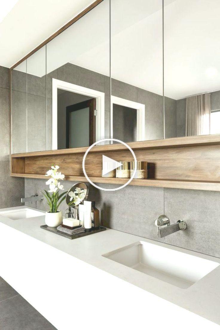 Tocadores Ideas Para Lavabo Floating Vanidad Modern Luxury