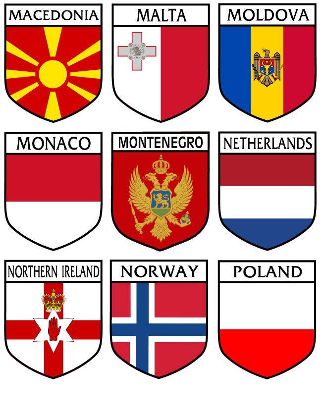 Αυτοκόλλητα Σημαίες Χωρών  Αυτοκόλλητα Αυτοκινήτου - Μοτοσυκλετών  Αυτοκόλλητα Σημαίες χωρών Αυτοκόλλητα σημαίες χωρών για αυτοκίνητα & μοτοσυκλέτες σε αυτοκόλλητο βινύλιο  https://www.printcenter.com.gr/flag-stickers.html
