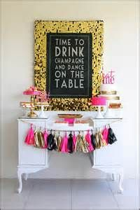 50th Birthday Party Ideas Funny - Bing Images