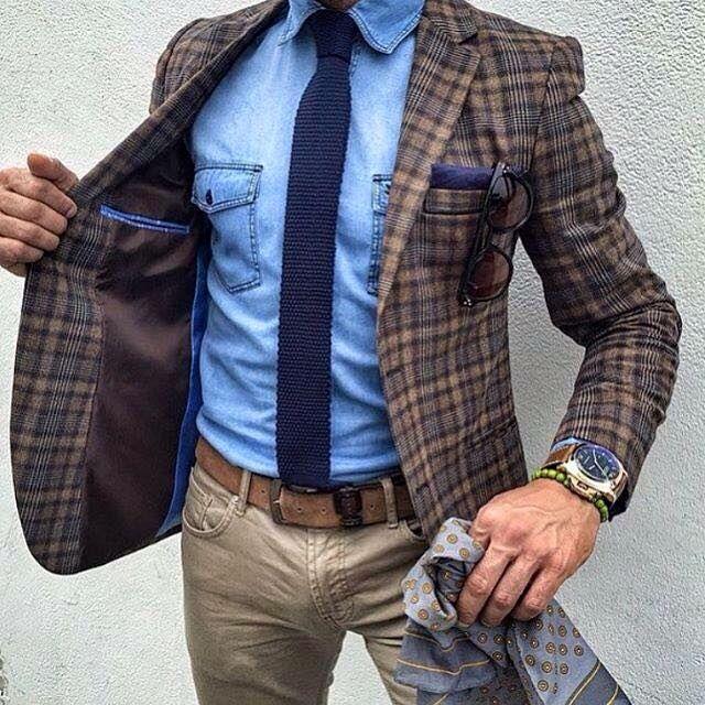 StyleMan
