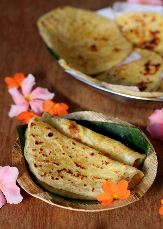 Pesarapappu bobbatlu is a traditional Andhra sweet. Learn how to make Telugu pindi vantalu like bobbatlu, special festival sweets prepared during Sanskranti