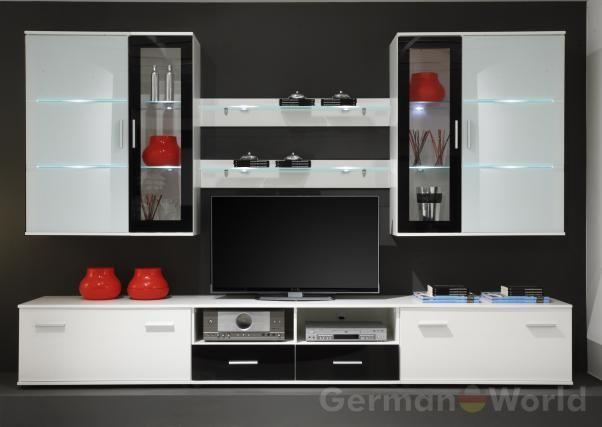 Wohnzimmerschrank englisch ~ 22 best w german inspiration images on pinterest german closets
