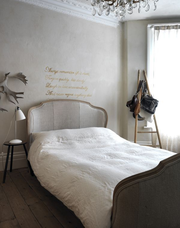 11 Gorgeous French Country Bedrooms Show You How To Do The Style Right In 2019 Bedroom Furnitures Decor