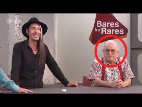 Aljona & Brunos Gold-Tränen: So tickt das Olympia-Duo privat - YouTube