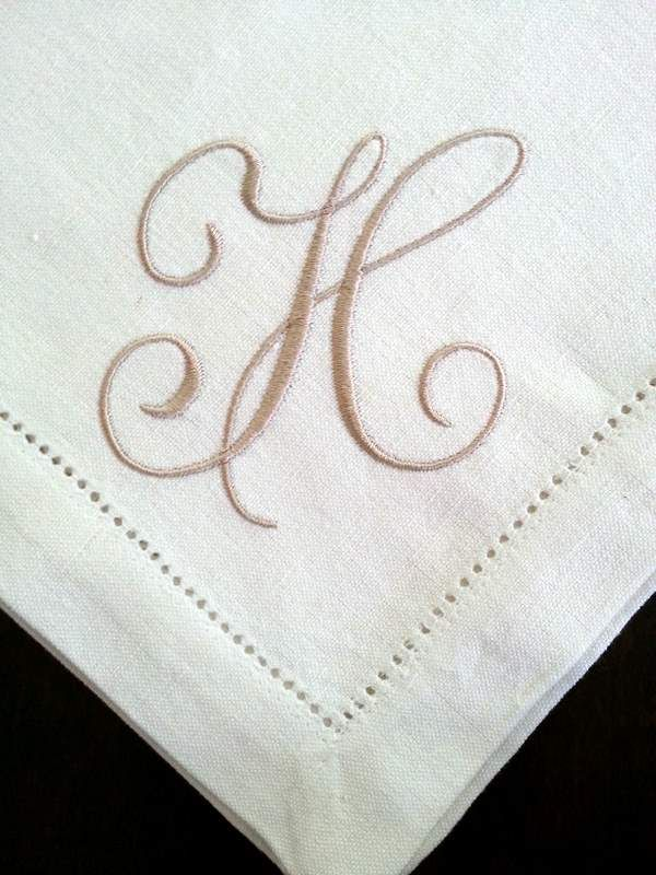 117 best cloth & linen napkins images on pinterest