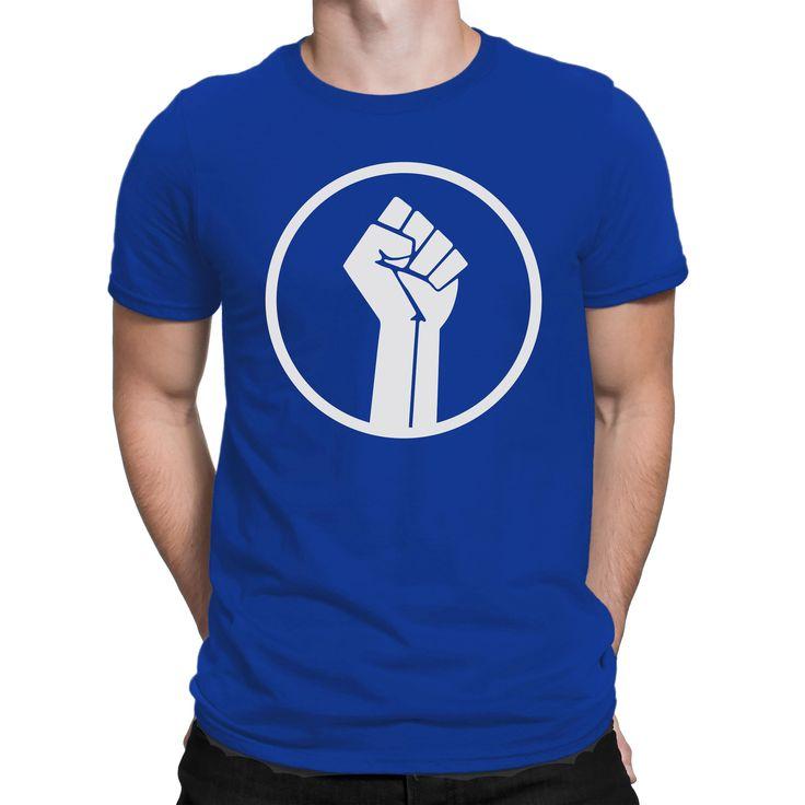 More Power T-Shirt