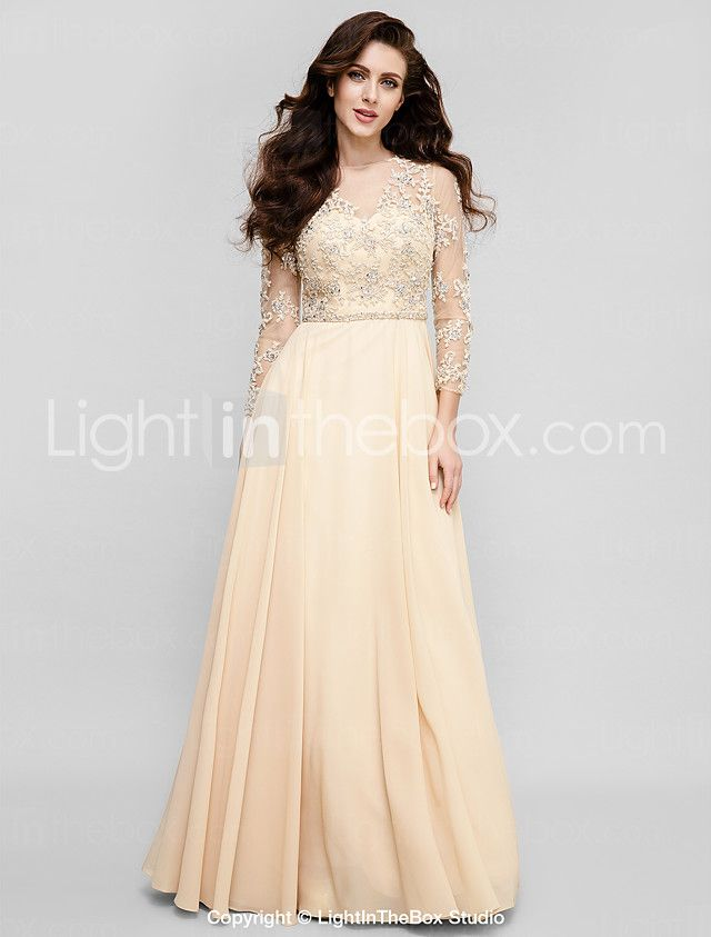 46 best Dresses For Plus Size Princesses on Special Occasions images ...