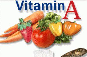 Gebelikte A Vitamini kullanımı nasıl olmalıdır? Gebelikte A vitamini tüketmenin faydaları ve A Vitamini hangi besinlerde bulunur, ne kadar tüketilmesi gerekir konulu makalemiz. Karaciğer, balık, süt, yumurta sarısı, ıspanak, havuç, domates veyeşil yapraklı sebzelerde bulunan A vitamini yağda eriyen bir vitamindir ve plasentadan geçerek fetusta depolanmaktadır. Eksikliğinde prematüre ve düşük doğum ağırlıklı bebekler, mikrosefalive görme... read more »