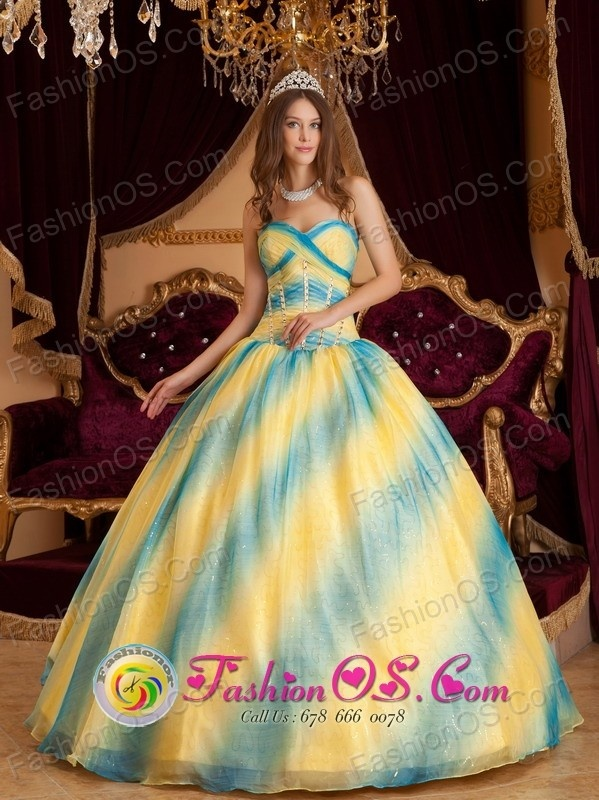 http://www.fashionor.com/Quinceanera-Dresses-For-Spring-2013-c-27.html   Light blue Most popular Formal Vestidos de quinceanera   Light blue Most popular Formal Vestidos de quinceanera   Light blue Most popular Formal Vestidos de quinceanera