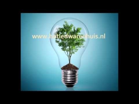 KIND XL1000 LED Kweeklamp (650 Watt) - KIND LED Kweeklampen - Het LED Warenhuis