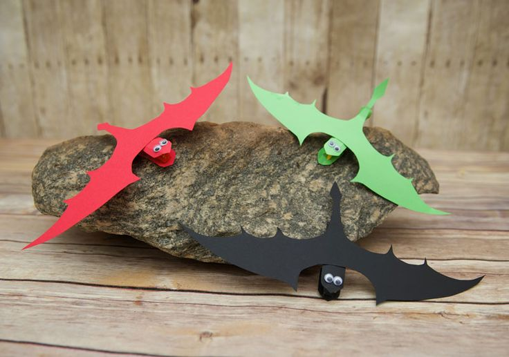 4 Exciting and Fun Viking and Dragon Party Kids Crafts