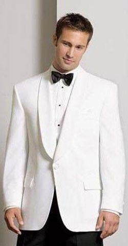 white-dinner-jacket-d7f.jpg (250×479)