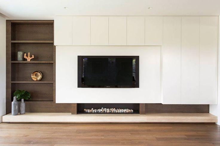 JRC Residence by Biasol: Design Studio