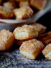 ciasteczka-twarogowe-z-cukrem