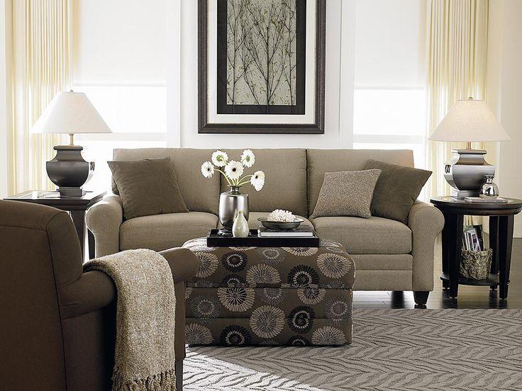 177 Best Sleek Stylish Leather Sofau0027s, Chairu0027s U0026 Ottomans Images On  Pinterest | Ottomans, Sofa And Home Furnishings