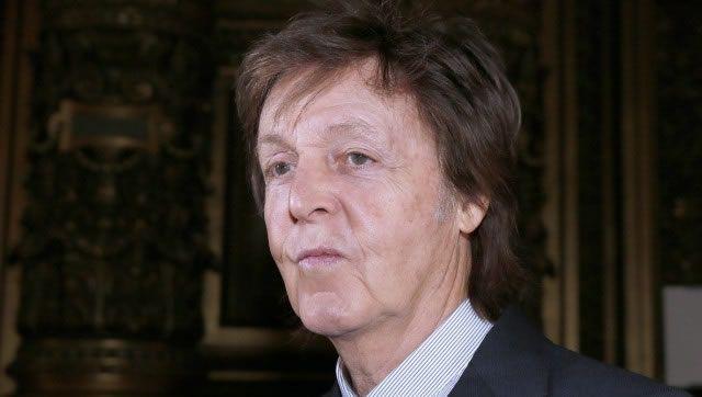 Le chanteur et compositeur Paul McCartney s'est entendu avec la société d'édition musicale Sony ATV Music Publishing sur le sujet des droits du catalogue des Beatles, mettant un terme à un vieux contentieux qui menaçait de donner lieu à un procès.