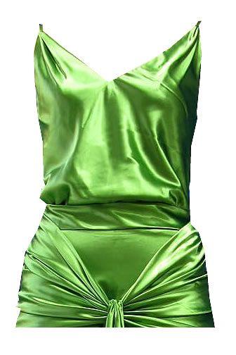 Keira Knightley's Atonement Dress...I found it!