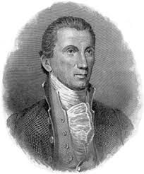 """Monroe had a strong interest in the American west and its importance to the growing United States. Not widely known is his significant role in the negotiation of the Louisiana Purchase for the Jefferson administration. In 1803, Thomas Jefferson sent him to France to assist Robert Livingston with the negotiation for the port of New Orleans, telling Monroe """"All eyes, all hopes, are now fixed on you."""" Finding Napoleon strapped for cash and willing to sell the entirety of the Louisiana…"""