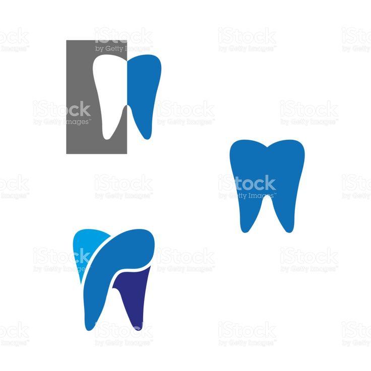Dental 6 royalty-free dental 6 stock vector art & more images of dental equipment