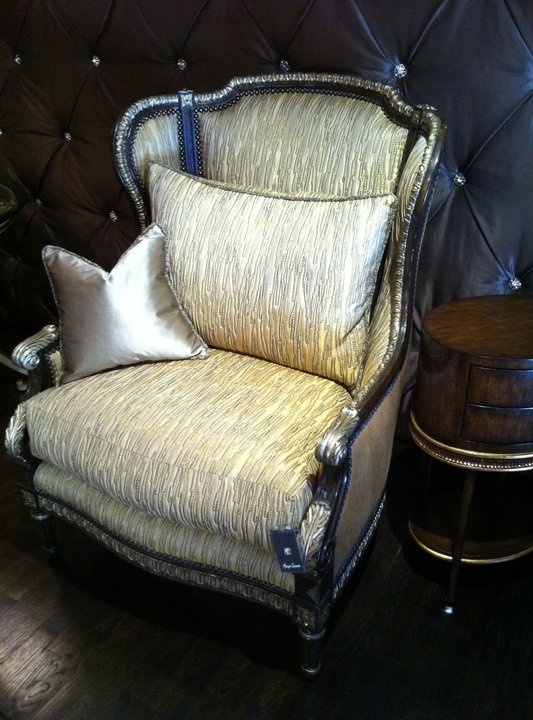 17 Best images about Home Marge Carson Furniture – Carson Chair
