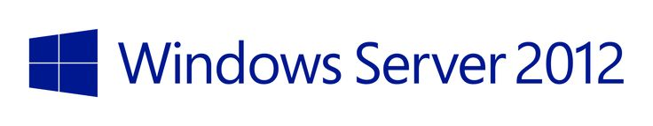 Windows Server 2012 R2 ISO Key – Activator Full Download #windows # #r #iso #download http://aurora.nef2.com/windows-server-2012-r2-iso-key-activator-full-download-windows-r-iso-download/  # Windows Server 2012 R2 ISO + Key Activator Full Download Windows Server 2012 R2 ISO + Key Activator Full Download' rel='nofollow' target='_blank'>Windows Server 2012 R2 ISO + Key Activator Full Download Windows Server 2012 R2 ISO + Key Activator Full Download Windows Server 2012 R2 ISO + Key is the…