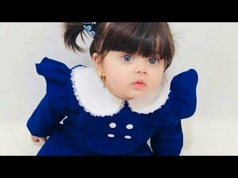 Cutness Oveloaded | Cute baby whatsapp status video | Cute Baby Whatsapp Status …