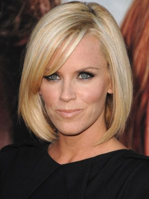HAIR. Celebrity Bob Hairstyles - Pictures of Bob Haircuts - Good Housekeeping