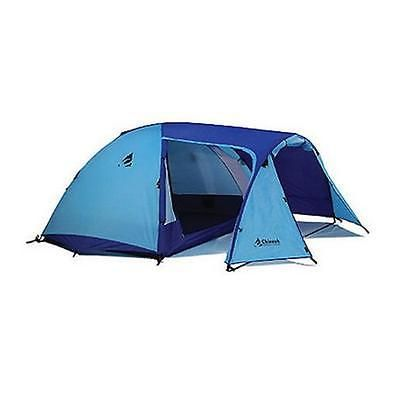 Other Tents and Canopies 179019: Chinook 11320 Whirlwind 3 Person Tent 6 X 7 6 W/Fiberglass Poles -> BUY IT NOW ONLY: $141.72 on eBay!