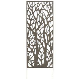 Panneaux décoratifs avec motifs - Nortène