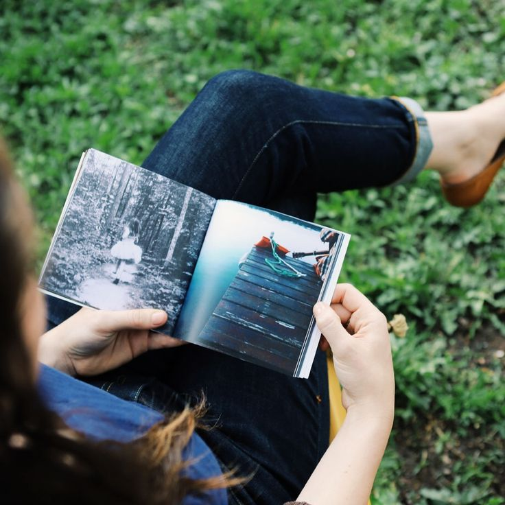 #Instagram - Create your own Premium Photobook from your Instagrams