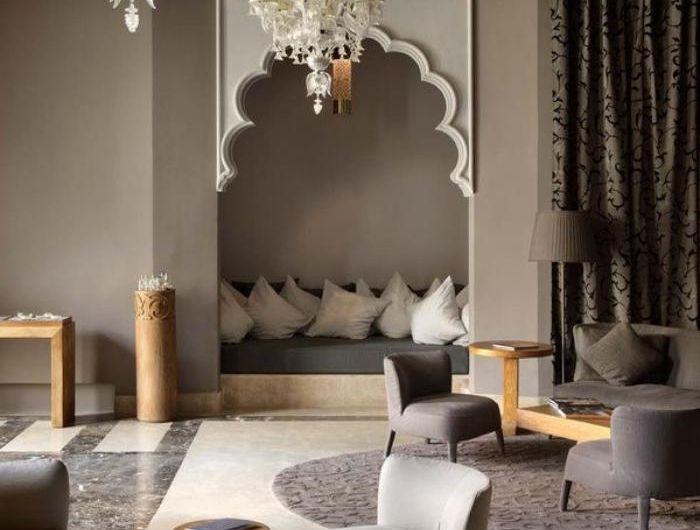 Les 25 Meilleures Id Es Concernant Salon Marocain Moderne Sur Pinterest Salon Marocain Salon