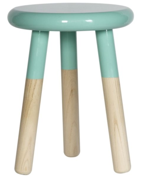 Метки: Табуреты для кухни.              Материал: Дерево.              Бренд: MHLIVING.              Стили: Поп-арт, Скандинавский и минимализм.              Цвета: Бежевый, Голубой.