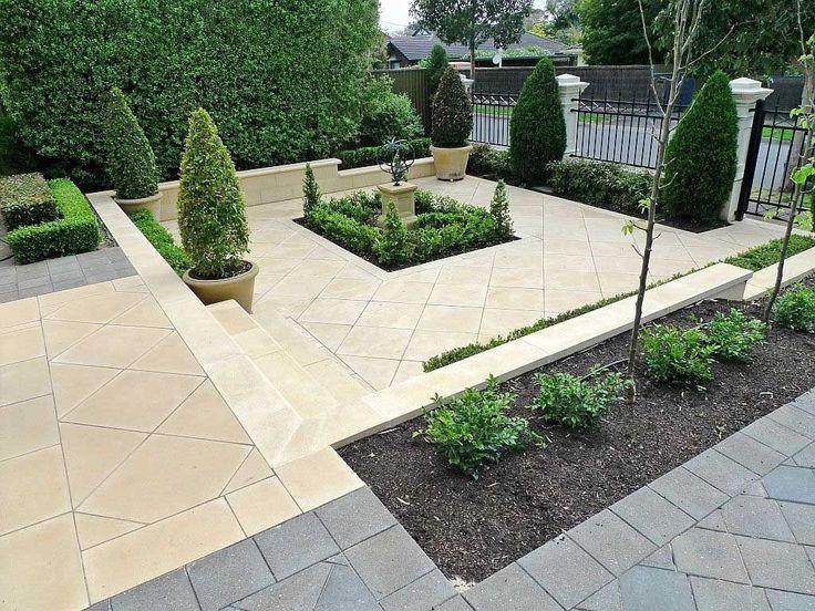 Garden Design Terraced House terraced house garden ideas garden design and garden ideas