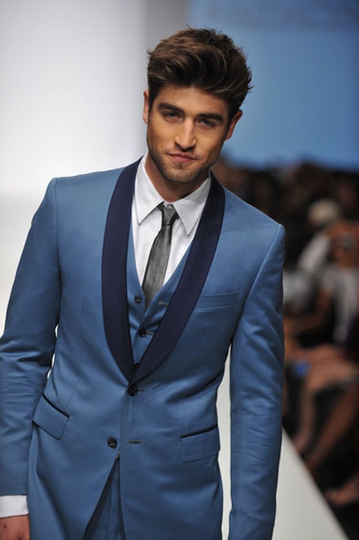 Men S Casual Inspiration 4: Fashion, Mens Fashion, Mens Suits