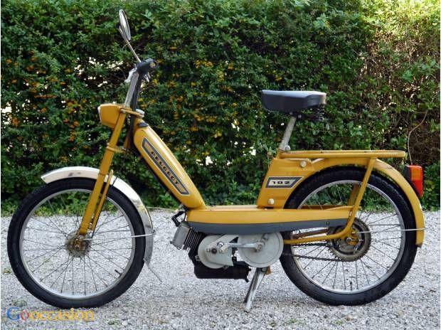 367de1d608b6e93239f876d1a293579a--peugeot--classic-motorcycle
