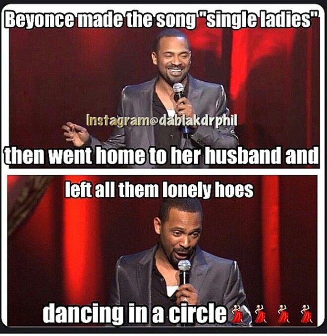 single ladies beyonce quotes - photo #7