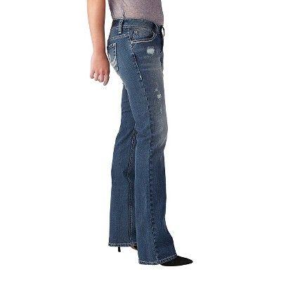 25  best ideas about Bootleg jeans on Pinterest | Wide leg jeans ...