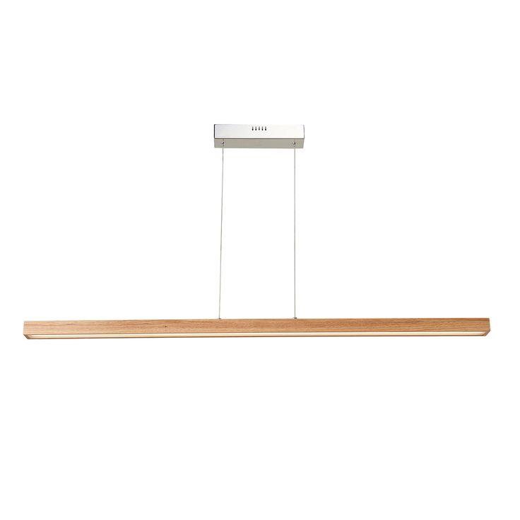 lmpara led para techo estilo moderno taveda sulion comprar lmparas para techo de estilo moderno