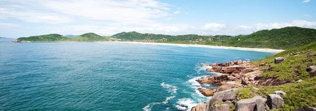 Oferta: Pousada Areias do Rosa, Praia do Rosa, R$ 249   Hotel Urbano