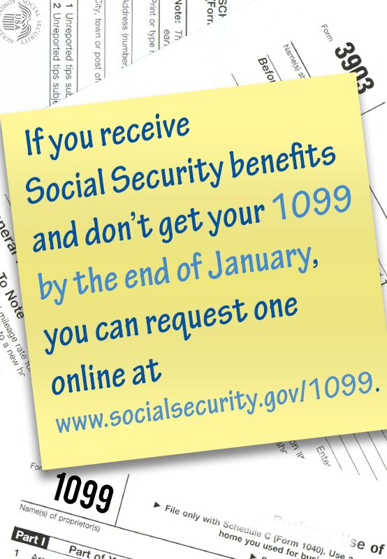 Best Social Security Online Services Images On   Social