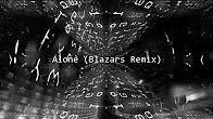 Alan Walker - Alone (Alex Arcoleo Remix) - YouTube